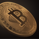 Bitcoin Background - VideoHive Item for Sale