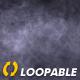 Smoke Loop - 01 - VideoHive Item for Sale
