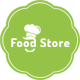 Food store - responsive multipurpose prestashop 1.7.3 theme - ThemeForest Item for Sale
