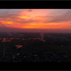 Sunset Country At Vietnam - VideoHive Item for Sale