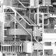 Futuristic Architecture - VideoHive Item for Sale