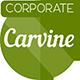 The Corporate Inspiring Kit