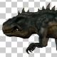 Dinosaur Walk  - VideoHive Item for Sale