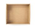box isolated on white - PhotoDune Item for Sale