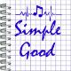 SimpleGood