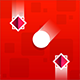 Falling Dots - HTML5 Game + Mobile Version! (Construct-2 CAPX) - 13