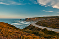 Portugal Coast - PhotoDune Item for Sale