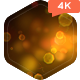 Bokeh Light Leak Pack - VideoHive Item for Sale