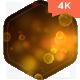 Bokeh Light Leak Pack - VideoHive Item for Sale