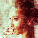 Mixed Art V2 Photoshop Action - GraphicRiver Item for Sale