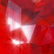 Diamond Hearts Transitions - VideoHive Item for Sale