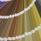 Expanded Color Palette - VideoHive Item for Sale