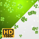 St Patrick's Day Backgrounds HD - VideoHive Item for Sale