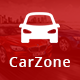 CarZone - A Complete Car Dealer HTML Wire-Frame - ThemeForest Item for Sale