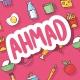 muhammad1101