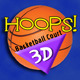 Hoops! -3D Basketball Court - VideoHive Item for Sale