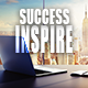 Inspiring Background Corporate - AudioJungle Item for Sale