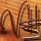 Dramatic Piano & Strings  Melody