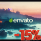 Glitch Effect Opener - VideoHive Item for Sale