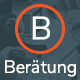 Beratung - Multi-Purpose Business & Consulting WordPress Theme - ThemeForest Item for Sale