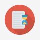 200+ Files & Folders Flat Circle