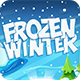 Frozen Winter HTML5 Game [ 25 levels ]