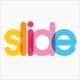 Slidetive