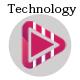 Technology Promo Opener Ident - AudioJungle Item for Sale