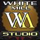 WHITE_MILL