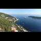 City of Dubrovnik, Croatia - VideoHive Item for Sale