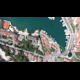 City of Kotor, Montenegro - VideoHive Item for Sale