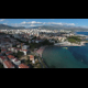 City of Split, Croatia - VideoHive Item for Sale