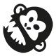Monkey_Dance