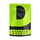 DoyPack Packaging Mock up - GraphicRiver Item for Sale