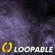 Smoke Loop - 03 - VideoHive Item for Sale