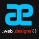 aewebdesigns