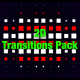 2D Transitions Pack - VideoHive Item for Sale