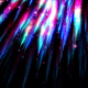 Abstract Fireworks Particles - VideoHive Item for Sale