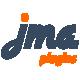 JMAPlugins