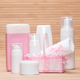 Different cosmetic products - PhotoDune Item for Sale