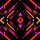 Psychedelic Pattern Color - VideoHive Item for Sale