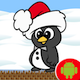 Attack on Penguin - Game For Kids - Ready For Publish - Android