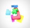 Toys 002 02 messy.  thumbnail