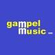 gampelmusic