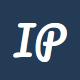 Indie_Plugins