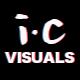ICVISUALS