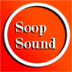 SoopSound