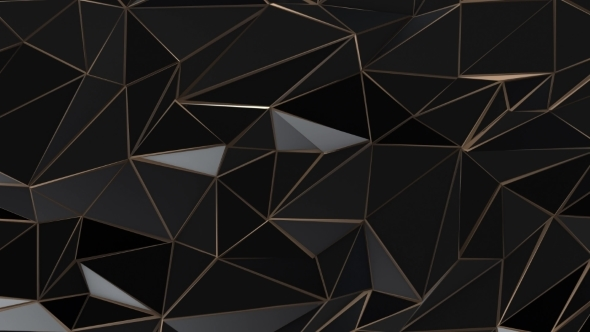 Black Pattern Design Png