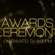 Awards Ceremony Pack - VideoHive Item for Sale
