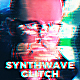 Glitch Intro - VideoHive Item for Sale